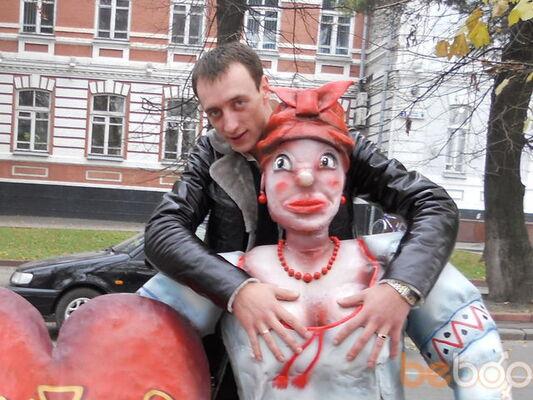 Фото мужчины bigbioss, Хмельницкий, Украина, 31