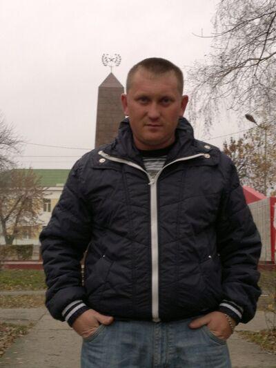 Фото мужчины сергей, Волосово, Россия, 36