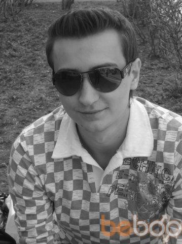Фото мужчины donny, Чебоксары, Россия, 28