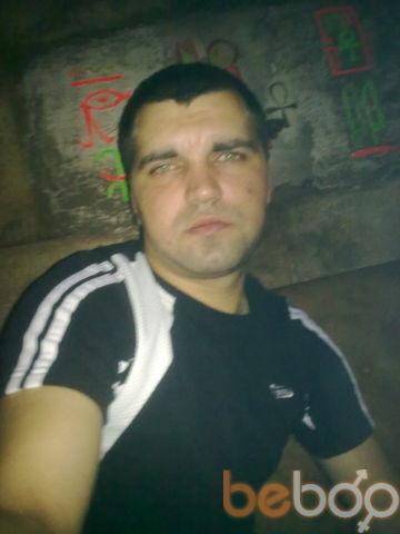 Фото мужчины shurik, Кишинев, Молдова, 31