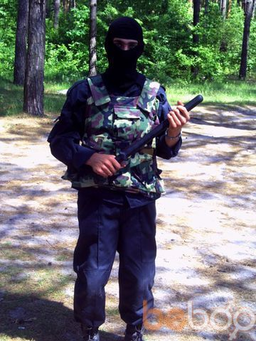 Фото мужчины Шева, Бердичев, Украина, 29