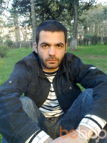 Фото мужчины ydfugf, Ереван, Армения, 37