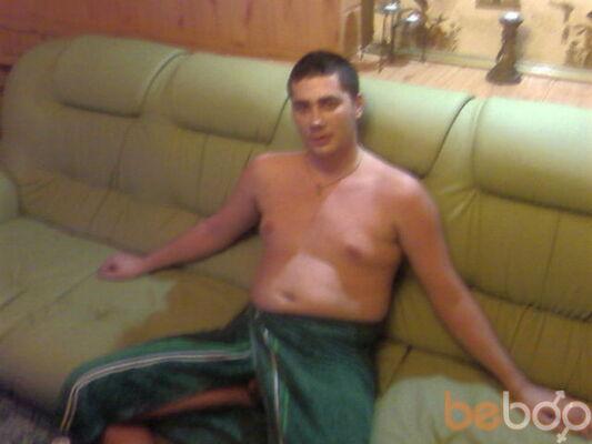 Фото мужчины wirtuoz, Донецк, Украина, 37