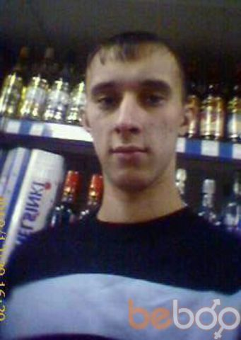 Фото мужчины ALekS, Находка, Россия, 27