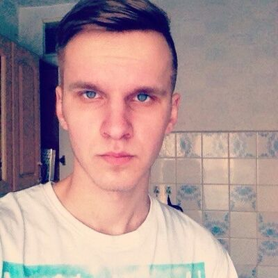 Фото мужчины стас, Минск, Беларусь, 25
