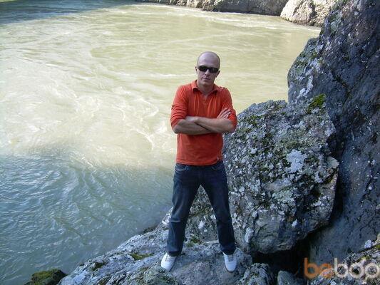 Фото мужчины vitalik, Барнаул, Россия, 31