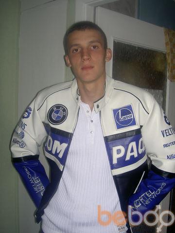 Фото мужчины solo, Калуга, Россия, 33
