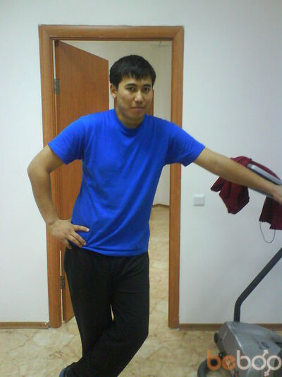Фото мужчины Unkas, Шымкент, Казахстан, 40