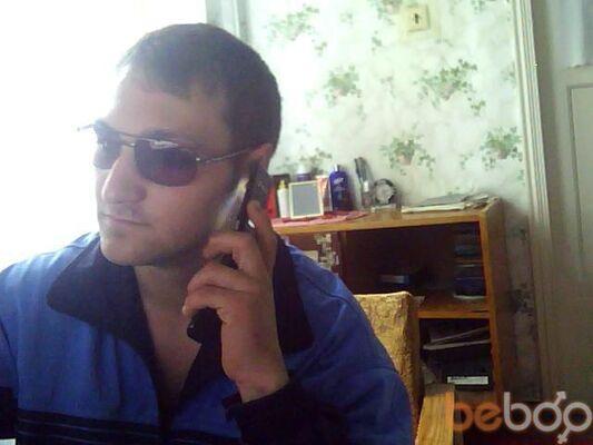 Фото мужчины саша, Тирасполь, Молдова, 27