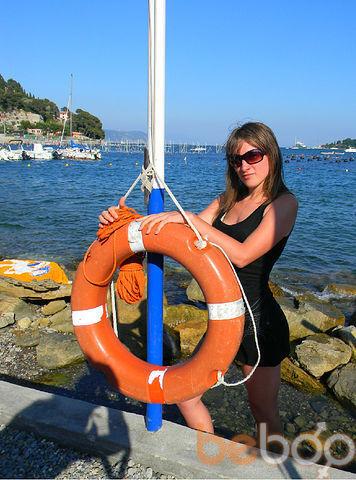 Фото девушки MARI, Италия, США, 32