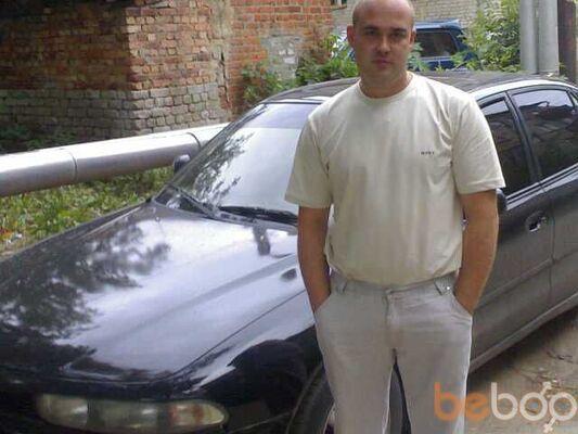 Фото мужчины MenXXX, Рязань, Россия, 35