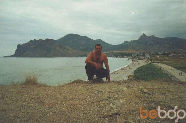 Фото мужчины Alex, Харьков, Украина, 52