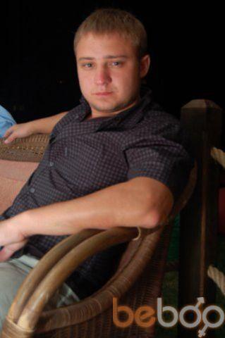 Фото мужчины garrytapor, Москва, Россия, 32