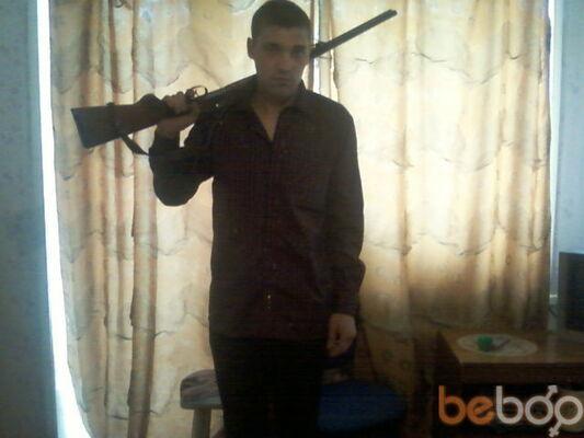Фото мужчины СЕРЦЕЕД, Бикин, Россия, 27