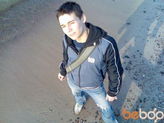 Фото мужчины skypemziaka1, Калининград, Россия, 29