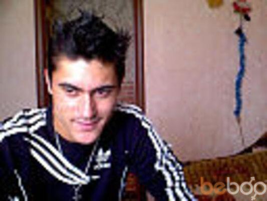 Фото мужчины karaulov, Кишинев, Молдова, 27