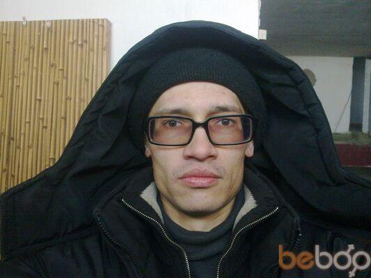 Фото мужчины artem1983, Жезказган, Казахстан, 33