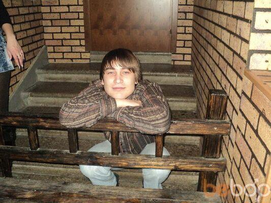 Фото мужчины chuvak, Днепропетровск, Украина, 32