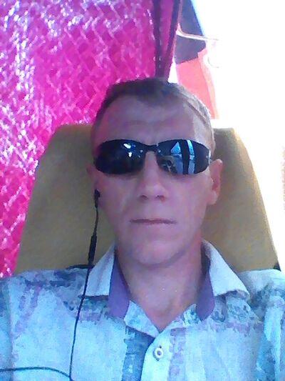 Фото мужчины Vitalya, Астана, Казахстан, 36