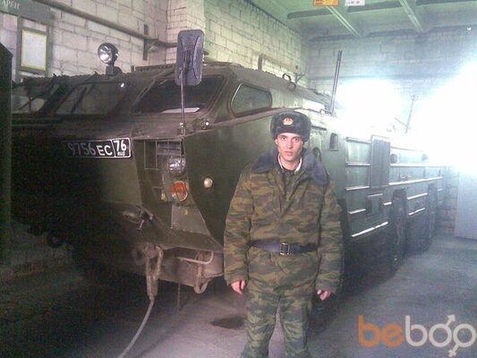 Фото мужчины rippstopp, Камышин, Россия, 30