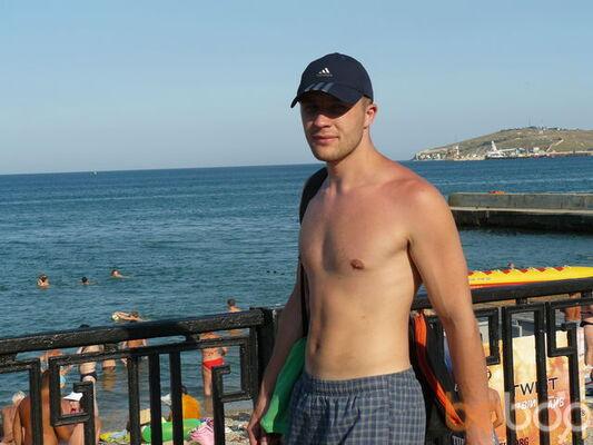 Фото мужчины Sakada, Киев, Украина, 32