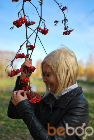 Фото девушки liza liza, Нижний Новгород, Россия, 27
