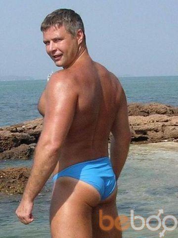 Фото мужчины Дмитрий, Тверь, Россия, 42