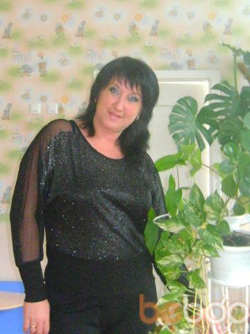 Фото мужчины Tanketka, Самара, Россия, 39