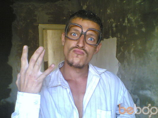 Фото мужчины garra, Харьков, Украина, 34