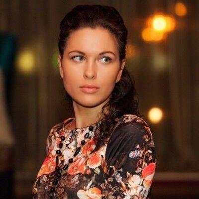 Фото девушки юлия, Москва, Россия, 27