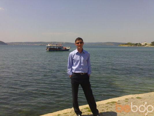 Фото мужчины bozik, Баку, Азербайджан, 78