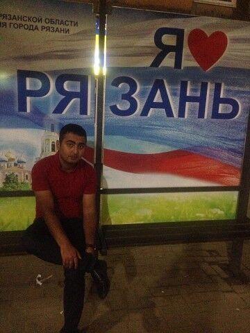 Фото мужчины telman, Рязань, Россия, 28
