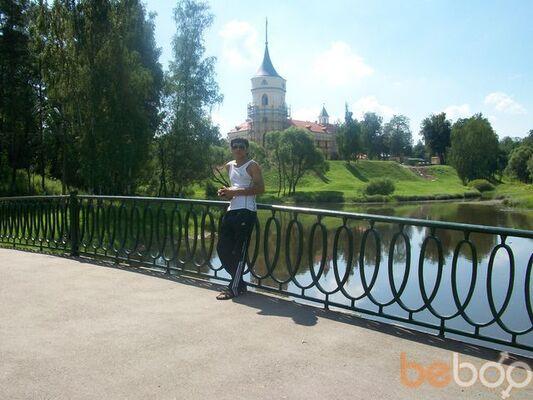 Фото мужчины Mirko, Тверь, Россия, 32