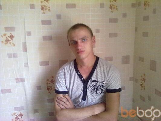 Фото мужчины rustam, Запорожье, Украина, 30