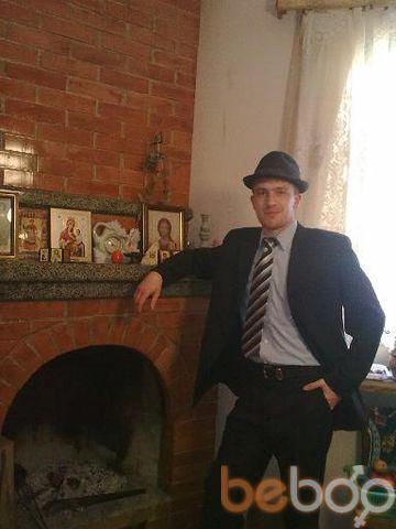 Фото мужчины pako, Тбилиси, Грузия, 35