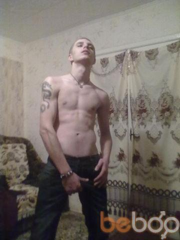 Фото мужчины RUSSKIIPAREN, Лида, Беларусь, 27