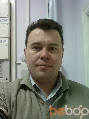 Фото мужчины alek2209, Йошкар-Ола, Россия, 42