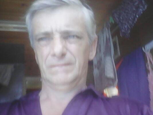 Фото мужчины Александр, Тверь, Россия, 54