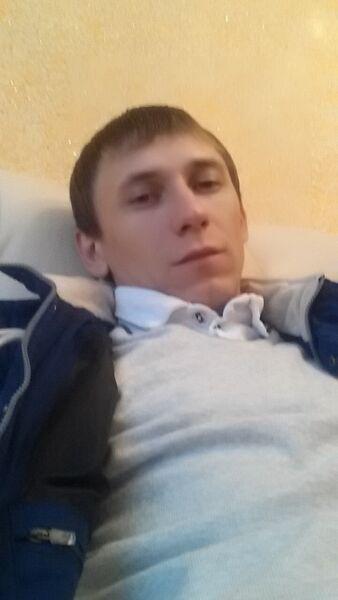 Фото мужчины Vyachik, Балахна, Россия, 26