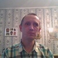 Фото мужчины Александр, Санкт-Петербург, Россия, 46