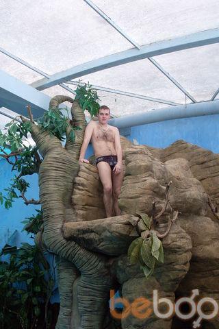 Фото мужчины gad84, Северск, Россия, 32