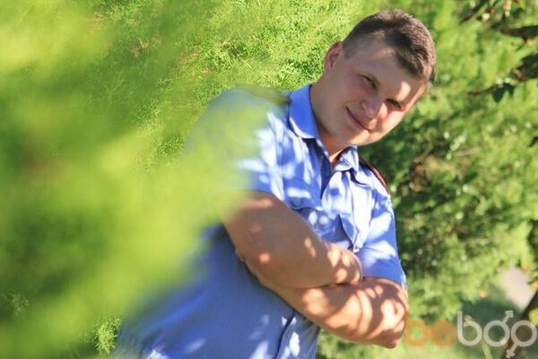 Фото мужчины Denis88, Ставрополь, Россия, 29
