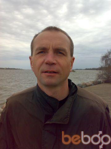 Фото мужчины erik, Хельсинки, Финляндия, 46