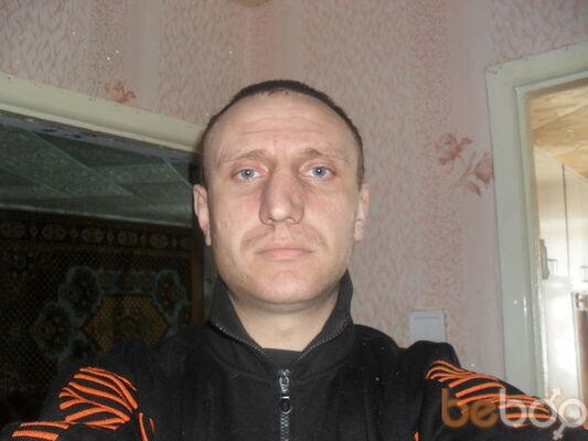 Фото мужчины Pavel, Альметьевск, Россия, 34