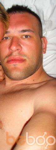 Фото мужчины Alexandro, Москва, Россия, 36