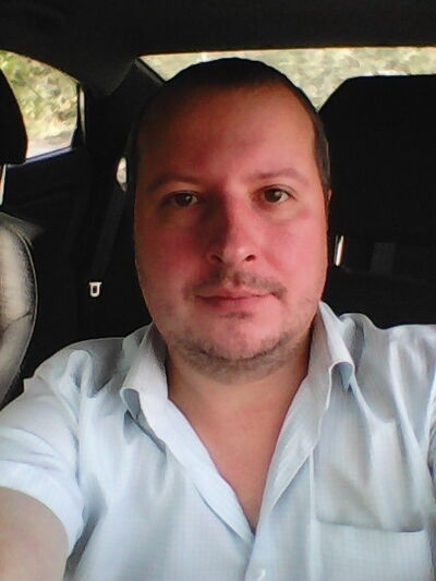 Фото мужчины Виталий, Челябинск, Россия, 36