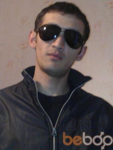 Фото мужчины shuma, Южно-Сахалинск, Россия, 32