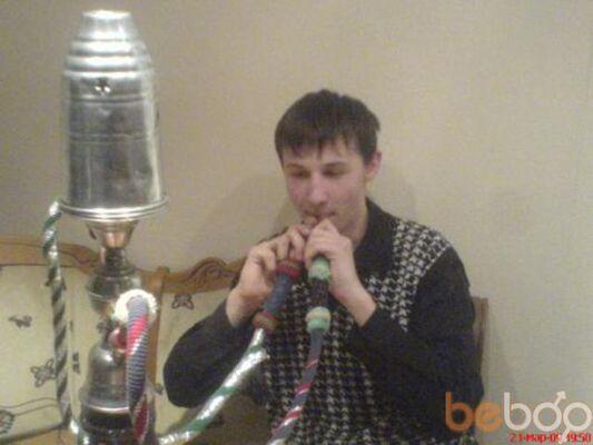 Фото мужчины Dilasi, Брест, Беларусь, 25
