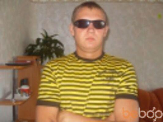 Фото мужчины ШуркО, Жодино, Беларусь, 28