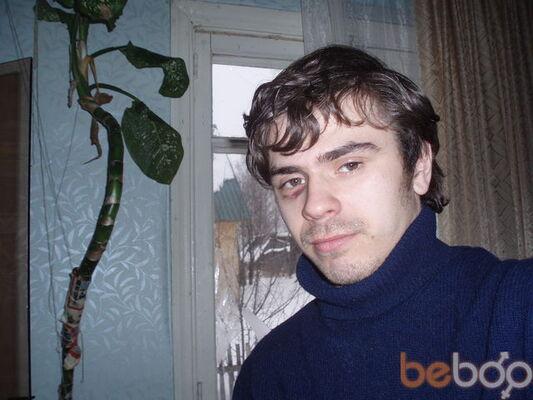 Фото мужчины volodya, Ярославль, Россия, 32